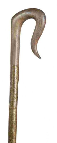 Classic Canes Hand carved Leg Cleek 2418 ndash Classic Canes leg cleek This beautiful country walking stick is hand made by a ghillie living and