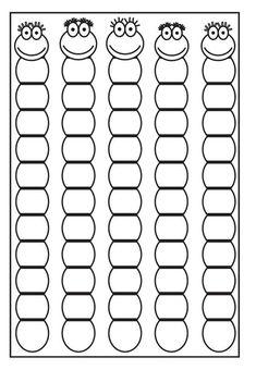 Kindergarten Math Worksheets, Preschool Activities, Classroom Charts, Math Patterns, Kids Art Class, Preschool Writing, Math Addition, 2nd Grade Math, Math For Kids