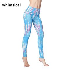 Whimsica 2017 Womens Pants Yoga Running Sports Elastic Female Tights Ladies Trousers Woman Sports Leggings Fitness Print Pants     Tag a friend who would love this!     FREE Shipping Worldwide     Buy one here---> http://workoutclothes.us/products/whimsica-2017-womens-pants-yoga-running-sports-elastic-female-tights-ladies-trousers-woman-sports-leggings-fitness-print-pants/    #cheap_gym_shoes