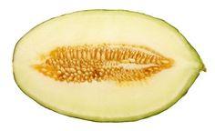 Los 6 beneficios del melón que aportan limpieza y belleza para el organismo   El melón es el fruto de la melonera, una planta anual y herbácea. Su origen no está bien definido, algunos dice que es de Asia Central y otros que viene de África. Lo cierto es que crece en climas cálidos y no muy húmedos, y necesita mucha luz. http://tsmlab.org/1er3iqt  Síguenos también en todas nuestras redes sociales: TW - www.twitter.com/melonplatinum FB - https://www.facebook.co