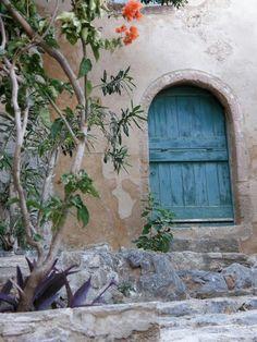 Monemvassia, Grecia Greece
