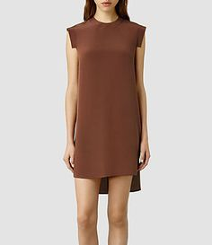 Women's Tonya Lew Dress