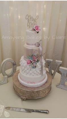 Wedding Venues Essex, Claire, Dreaming Of You, Reflection, Art Pieces, Baking, Create, Patisserie, Bread