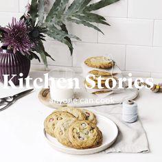 Cookies Subway DIY avec Smarties – Cookies et Biscuits Menu Halloween, Halloween Desserts, Easy Cookie Recipes, Cake Recipes, Dessert Recipes, Baking Recipes, Oreo Desserts, Pudding Desserts, Party Desserts