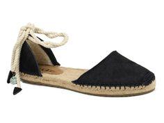 UGG Australia Libbi Sandals