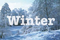 Winter mood the Austrian way. © Österreich Werbung/ Herzberger #feelaustria