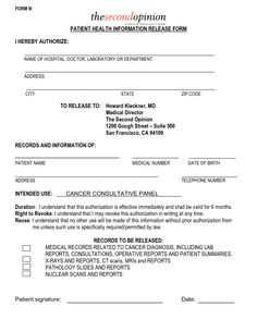 Print a Doctors Note | fake doctors excuse image search ...