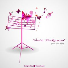 These free music vectors are vibrant and colorful, and useful for creative projects. You can use these free music vectors as a base for your own projects. Music Wallpaper, Iphone Wallpaper, Wallpaper Powerpoint, Music Visualization, Android Music, Music Wall Art, Music Symbols, Music Score, Cartoon Faces