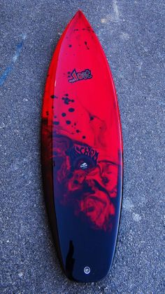 surfboard #surf #surfing #surfboard