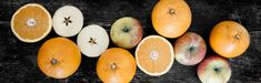 Bio Box, das Bio-Abo - Mahler & Co - Feine Biowaren Neutral, Post, Fruit, Organic Vegetables, Swiss Guard, Harvest, Fresh