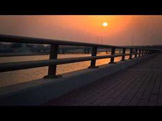 Oleg Byonic - Unforgettable Sunset