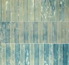 Three Metallic Texture Background JPG Images
