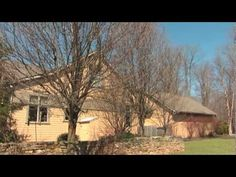 ▶ How To Prune Trees - YouTube