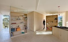 Gallery of 10 Project Details That Show How to Make Stunning Storage Spaces - 6