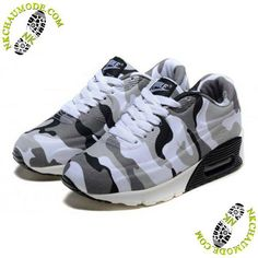 new products 24eac 55d66 90 Enfant Camouflage Armée Verte. Bonnie Gray · Nike Air Max Enfant