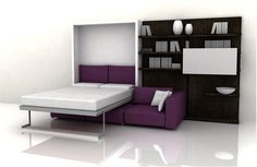 Space Saving Ideas   The Owner-Builder Network