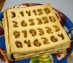 pi   ... einstein s birthday on pi day people bake pi es and play with circles