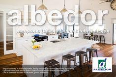 Hamptons (coastal) Style Kitchen Design Coastal Style, Door Design, The Hamptons, Kitchen Design, Furniture, Home Decor, Decoration Home, Design Of Kitchen, Room Decor