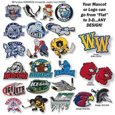2016101384729586hockey_helmet_decals-3.jpg (700×700)