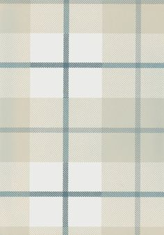 Tartan Wallpaper Living Room Sofas 45 Ideas For 2019 Grey Check Wallpaper, Unusual Wallpaper, Tartan Wallpaper, Cute Wallpaper Backgrounds, Trendy Wallpaper, Textured Wallpaper, Magical Room, Christian Wallpaper, Best Iphone Wallpapers