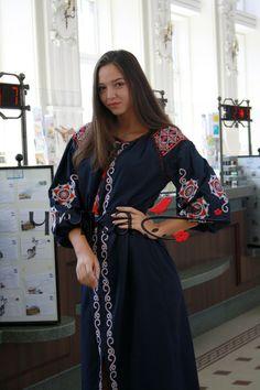 Чічка  chichka  stylishcollection  Сучасний вишитий одяг  Одяг з вишивкою   Пошиття під замовлення  вишиванки  вишита сукня eb306a59a7e13
