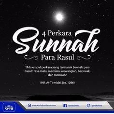Alhamdulillah, Hadith, Muslim Quotes, Islamic Quotes, Hijrah Islam, Learn Islam, Islamic Messages, Quran, Doa
