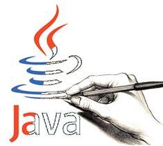 Series Summation In Java