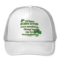 >>>This Deals          	The Irish Eyes Joke funny Irish hats           	The Irish Eyes Joke funny Irish hats we are given they also recommend where is the best to buyDiscount Deals          	The Irish Eyes Joke funny Irish hats lowest price Fast Shipping and save your money Now!!...Cleck See More >>> http://www.zazzle.com/the_irish_eyes_joke_funny_irish_hats-148758134467236545?rf=238627982471231924&zbar=1&tc=terrest
