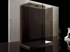 Megius Box Doccia Catalogo.20 Best Box Doccia Megius Images In 2013 Shower Cabin