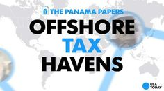 Panama Papers [Video]  Three months on