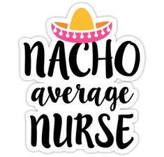 Nurses Week Quotes, Nurses Week Gifts, Happy Nurses Week, Funny Nurse Quotes, Nurses Day, Nurse Humor, Nurses Week Ideas, Staff Gifts, Nursing Quotes