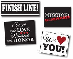 [Airport Collection]  Welcome your missionary home with this great collection of posters and banners! [LISTING INCLUDES] High quality digital files: •