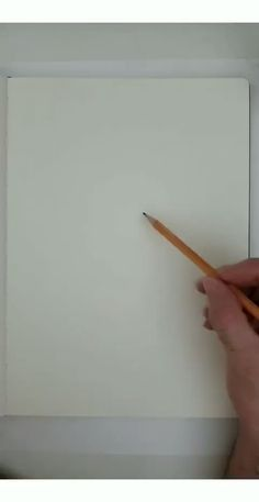 How to Draw a Face/ by Ronald Restituyo/ - Art and Drawings - Art Sketches Pencil Art Drawings, Art Drawings Sketches, Easy Drawings, Indie Drawings, Drawing Techniques, Drawing Tips, Painting & Drawing, Drawing Ideas, Drawing Hands