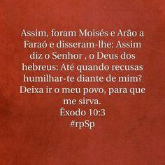 http://bible.com/212/exo.10.3.ARC