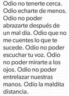frases - Rebel Without Applause Amor Quotes, Life Quotes, Heart Quotes, Ex Amor, Frases Love, Tumblr Love, Love Phrases, Sad Love Quotes, Love Messages