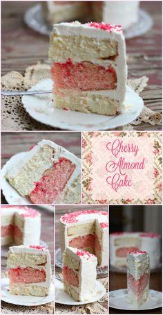 Frosting Recipes, Cupcake Recipes, Baking Recipes, Cupcake Cakes, Best Cake Recipes, Vegan Recipes, Just Desserts, Delicious Desserts, Health Desserts