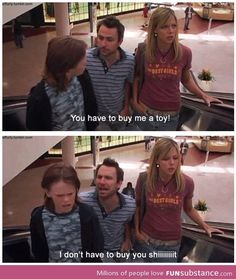 Parenting Level: Off The Chart. I love It's Always Sunny In Philadelphia Charlie Kelly, Charlie Day, Sunny Quotes, Parents Be Like, Sunny In Philadelphia, It's Always Sunny, Tv Show Quotes, Can't Stop Laughing, Best Tv