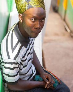 The word Bobo means black. Ashanti was the name of an African tribe from Kumasi in Ghana.  #trinidad #caribbean #storytelling #photojournalism #photojournalist #assignment #religion #diversity #lifestyle #wayoflife #different #naturallight #natural #dreadlocks #dreadlocs #locs #dreads #rasta #rastafari #rastaman #rastafarian #bobo #blackpeople #blackculture #blackart