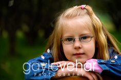 "Using the ""Big Three"" to Get a Good Exposure 