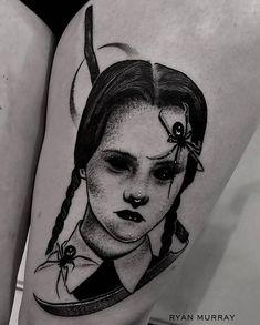 Search inspiration for a Blackwork tattoo. Life Tattoos, Body Art Tattoos, New Tattoos, Hand Tattoos, Sleeve Tattoos, Tatoos, Piercing Tattoo, I Tattoo, Love Heart Tattoo
