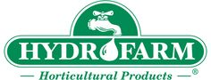 HydroFarm   Horticultural Products