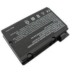 http://www.new-laptopbatteries.com/fujitsu-siemens-amilo-pi3540.html