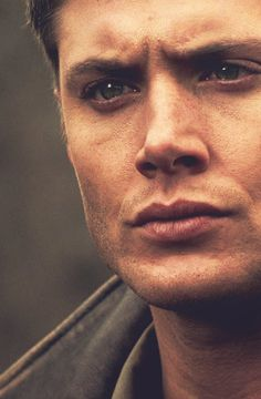Dean, season one. I really do have a thing for season one Dean :)