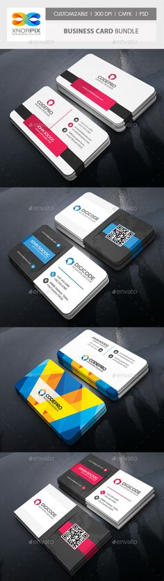 Medical Business Card  Business Card Templates Business And