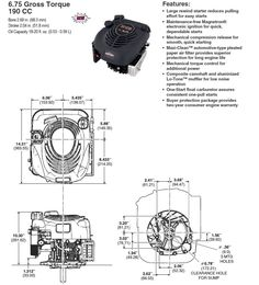 Electric Car Cartoon in addition 646477721480453372 further Parts Of Love further Radial Wiring Diagram Uk furthermore  on moving fuse box uk