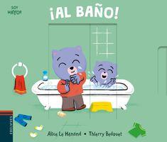"""¡Al baño! Tapas, Sons, Alice, Family Guy, Animals, Fictional Characters, Leh, Products, Shape"