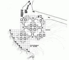 Centro Hípico en Cuernavacaclassics-la-muralla-roja-ricardo-bofill_ricardo_bofill_taller_de_arquitectura_la_muralla_roja_calpe_spain_-22--1000x880