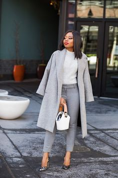 Mar 2018 – What I Am Wearing: Pants: here, more work pants here or here Whit… – business professional outfits offices Work Attire Women, Casual Work Attire, Classy Work Outfits, Business Casual Outfits, Business Attire, Business Chic, Outfit Work, Business Formal, Business Fashion