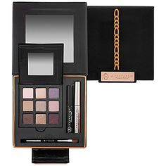 Anastasia Want You To Want Me Eye Shadow Palette - $34