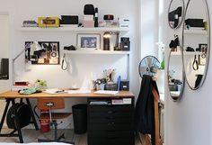 inspiration-kontor.png (800×547)